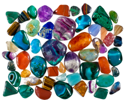 Gemstones-Healing2