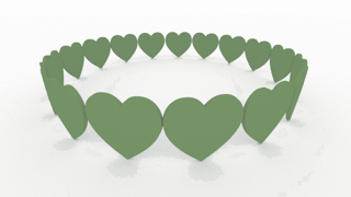heartCircleGreen
