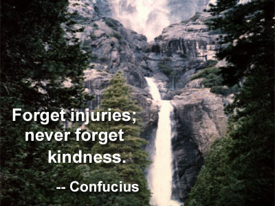 confucius-kindness