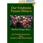 Our kindness feeds others_